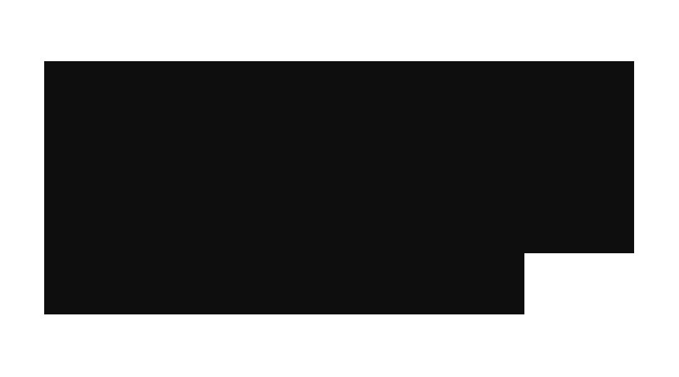UFO PLAST_guida al marchio